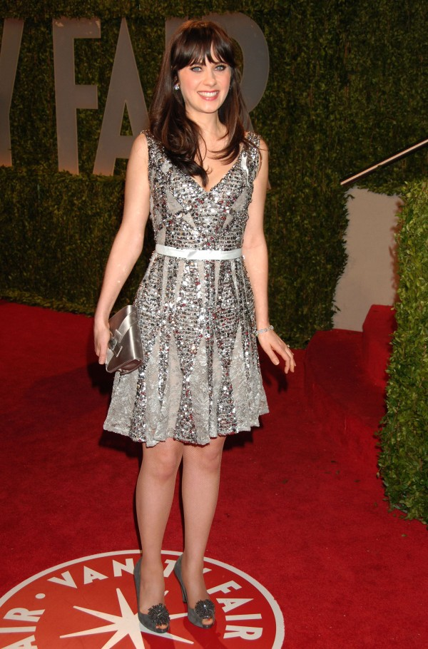 cf_12775-zooey-deschanel-2009-vanity-fair-oscar-party004-122-493lo