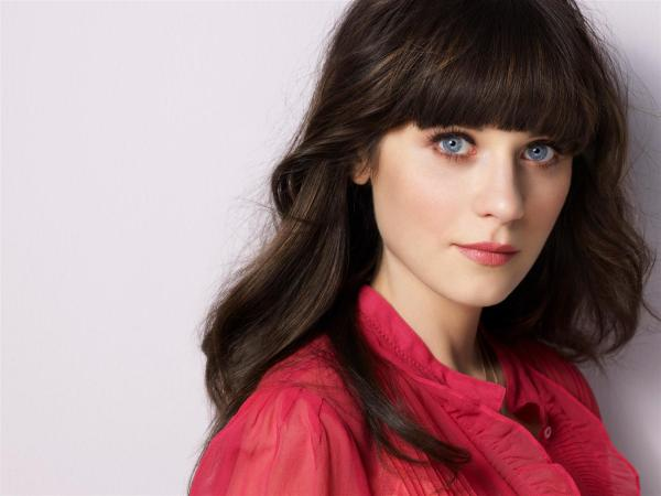 zooey-deschanel-bacbd6