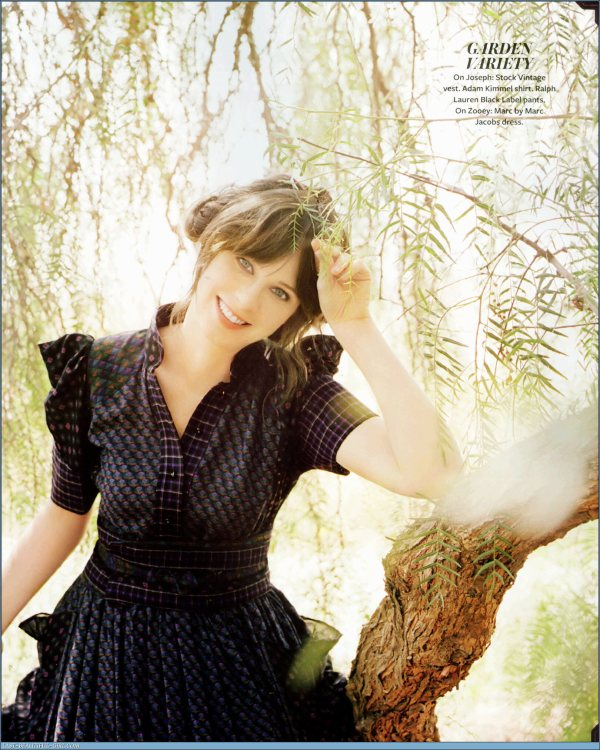 Zooey-Deschanel-InStyle-Photoshoot-zooey-deschanel-8421879-1620-2026