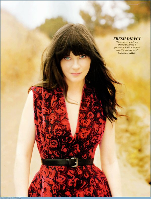 zooey-deschanel-instyle-photoshoot-zooey-deschanel-8421885-1539-2026
