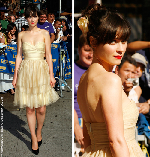 zooey_deschanel_looking_lovely_on_l11