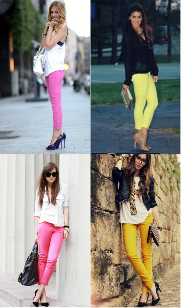collage2pants