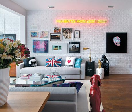 miss-design.com-brazilian-apartment-interior-1_mini